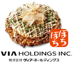 大阪下町の味 お好み焼き「ぼちぼち」公式サイト