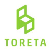 TORETA(トレタ)